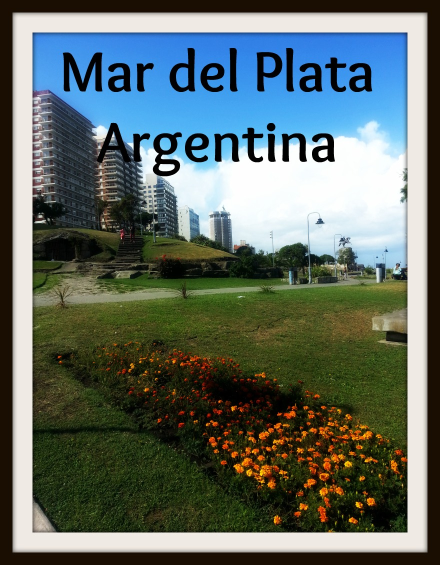 Mar del Plata is the biggest seaside resort in Argentina. It has everything a visitor wants: beaches, nightlife, gorgeous architecture, and shopping,