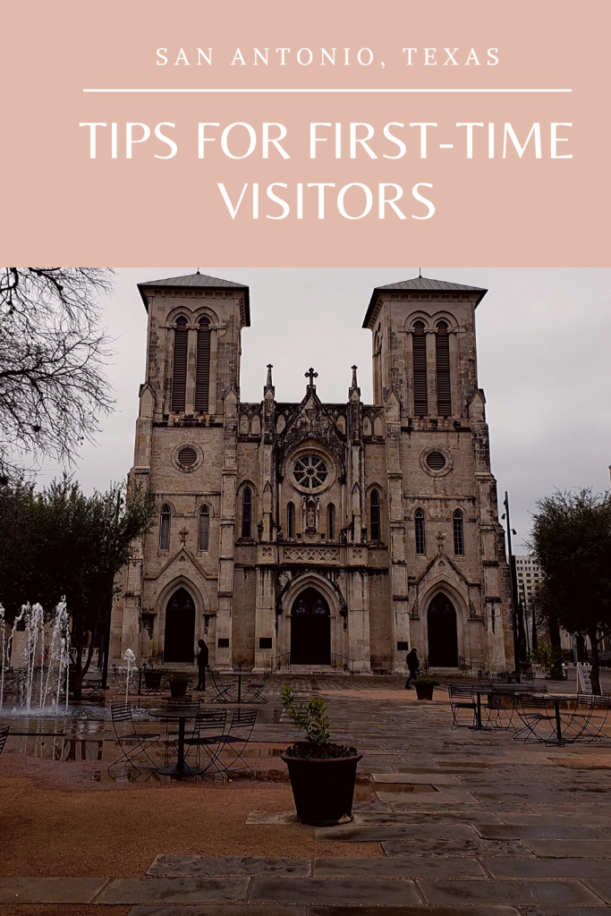 Here's what you need to plan your first visit to San Antonio, Texas: what to see, what to do, where to go. There's more to this city than The Alamo!