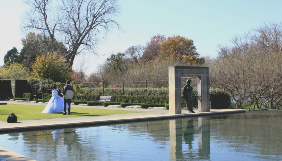 10 things to do in dallas 3